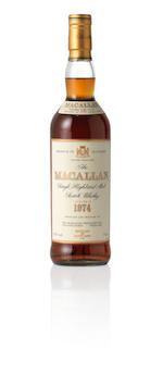 Macallan Vertical 1958 - 1986 (29)