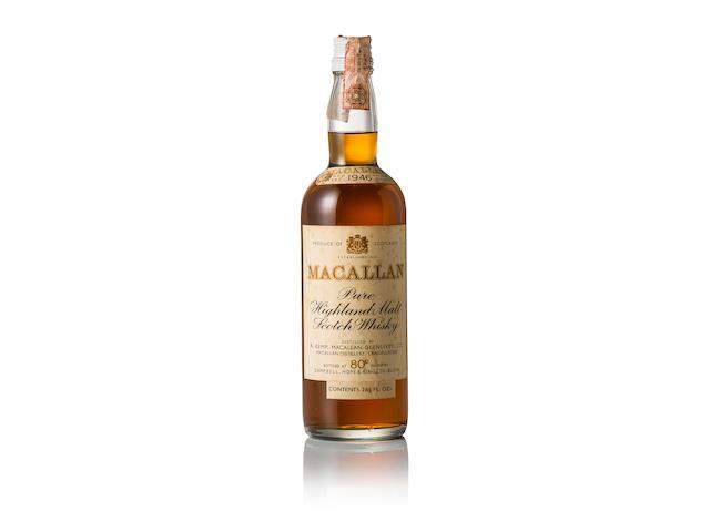 Macallan-1946