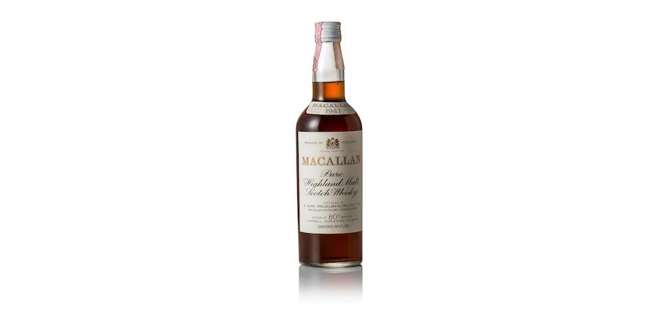 Macallan-1947