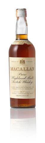 Macallan-1949