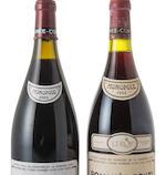 Romanée-Conti 1986, Domaine de la Romanée Conti (1 magnum)