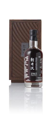 Karuizawa-1965-#8852