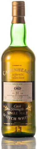 Glen Ord-1962-31 year old