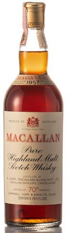 Macallan-1957