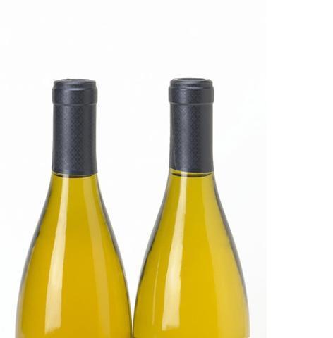 Château d'Yquem 1996, Sauternes 1er Grand Cru Classé (12 half-bottle)