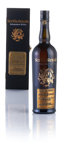 Dalmore-1978-33 year old