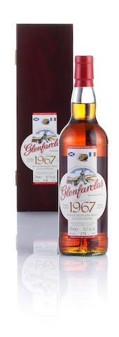 Glenfarclas-1967