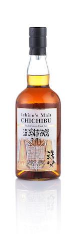 秩父 Chichibu-洋酒博物館-2008-#164