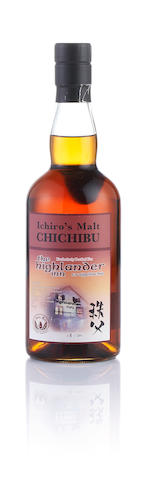 秩父 Chichibu-Highlander Inn-2010-#2634