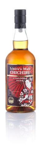 秩 父 Chichibu-2011-#3538