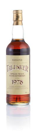Talisker-1978