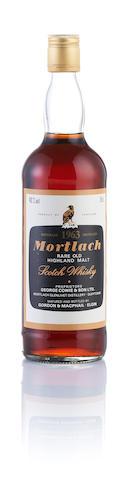 Mortlach-1963