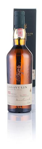 Lagavulin-1977-25 year old