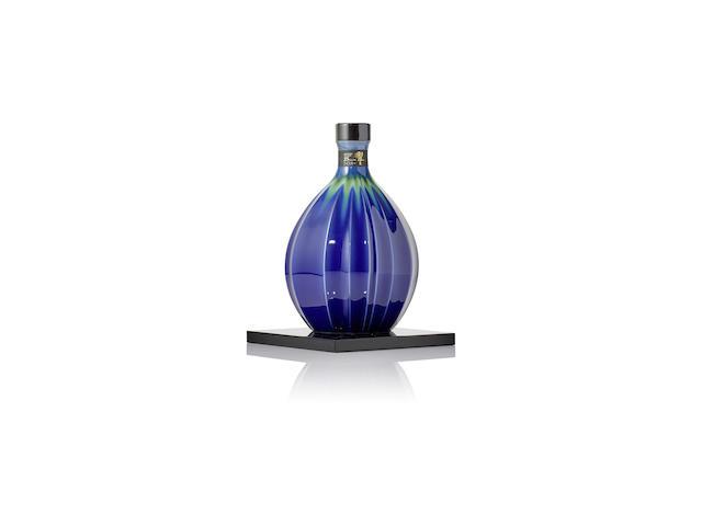 響 Hibiki ceramic-35 year old-Tokuda Yasokichi III